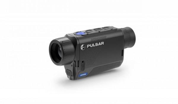 Pulsar Thermal Wärmebildkamera / Wärmebildgerät Axion XM30S