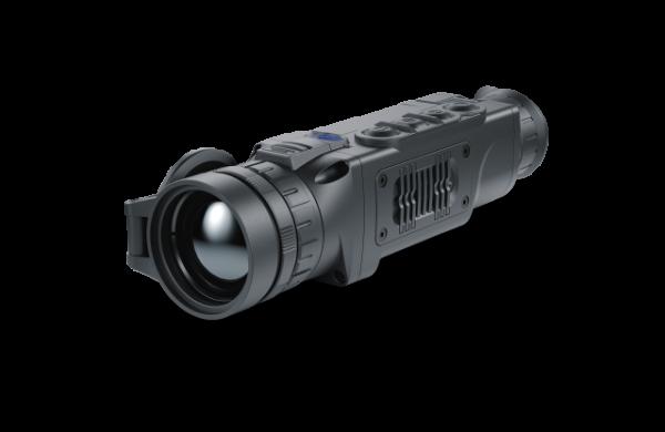 Pulsar Thermal Wärmebildkamera / Wärmebildgerät Helion 2 XP50 Pro