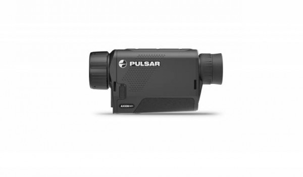 Pulsar Thermal Wärmebildgerät Axion Key XM30 Sofort Lieferbar !!!!