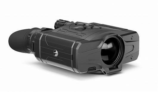 Pulsar Thermal / Wärmebildgerät / Wärmebildfernglas Accolade XQ38 F