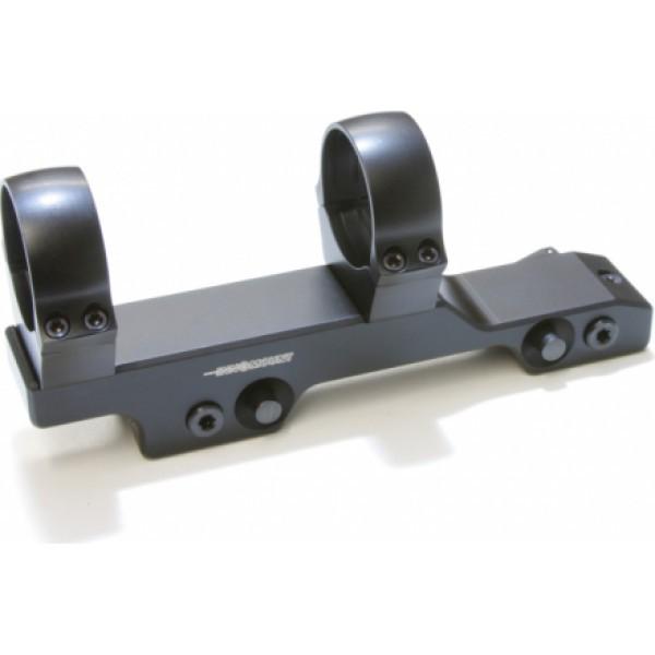 Innomount SSM Blaser R8 / R93 für Yukon Photon / RT Schnellspannmontage