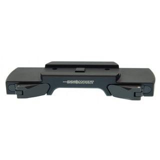 Innomount SSM Blaser R8 / R93 für Aimpoint Micro - Holosun Schnellspannmontage slight long