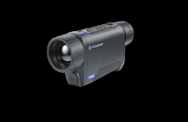 Pulsar Axion XQ38 Thermal Wärmebildkamera / Wärmebildgerät