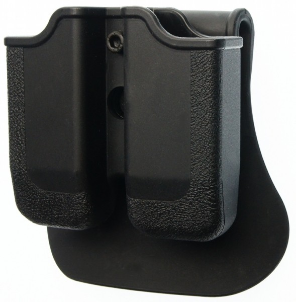 IMI Magazinholster Pistole Colt 1911 Double Magazin , , H&K 45 ACP , S&W M&P 45 ACP 50% reduziert !
