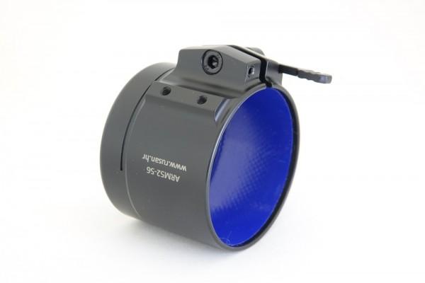 Rusan Universaladapter ARM52-Copy