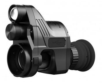 Nachtsichtgerät PARD NV007A 16mm oder 12mm Nachtsichtaufsatzgerät in der German-Ausführung !!!!!!!