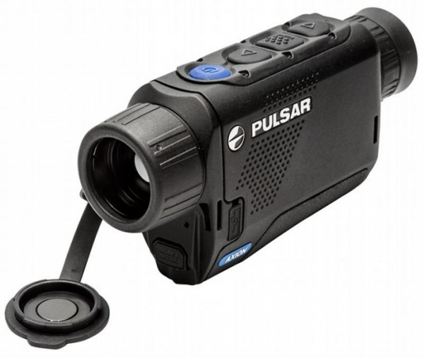 Pulsar Thermal Wärmebildkamera Axion Key XM30 Neuheit / Sofort Lieferbar !!!!