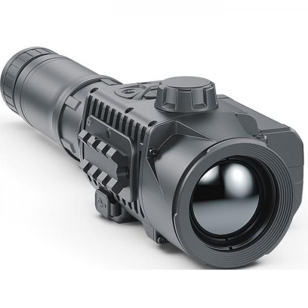 Pulsar Wärmebildkamera / Vorsatzgerät Pulsar Krypton XG50