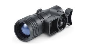 Pulsar Ultra X850A IR Strahler schwenk für Forward FN455 / F455 Digisight Ultra N455 / Digisight Ult