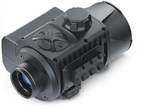 Pulsar Wärmebildkamera / Vorsatzgerät Krypton FXG50